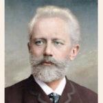 Викторина «Что ты знаешь о Петре Ильиче Чайковском?»