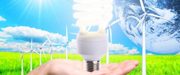 «Энергетика и энергоресурсы»
