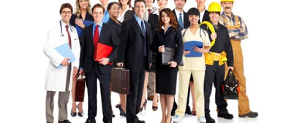 Понятие «культура труда»