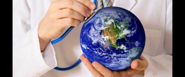 Природоохранные технологии. Применение экологически чистых и безотходных производств
