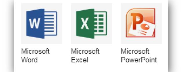 Как создать презентацию в гугл-документах бесплатно.